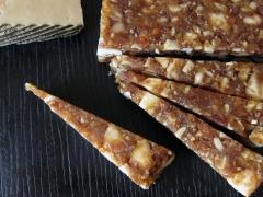 Греческий орех сорта Когылничану