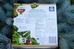 Удобрение для хвойных растений (весна-лето)Супер Скандик Вила Яра, 1кг
