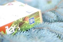 Добриво для хвойних рослин (весна-літо) Супер Скандік Віла Яра, 1кг