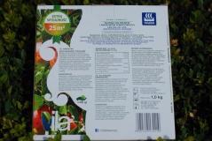 Добриво для плодових дерев та кущів Yara Vila 1кг