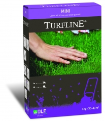 Газонная трава Turfline Mini