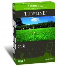 Газонная трава Turfline ORNAMENTAL