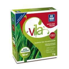 Добриво для газонів Yara Vila PRO COMPLEX <br>Удобрение для газонов Yara Vila PRO COMPLEX