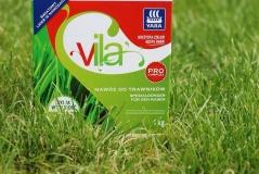Добриво для газонів Yara Vila PRO COMPLEX 1кг