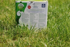 Удобрение для газонов Yara Vila PRO COMPLEX 1кг