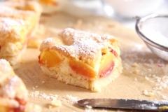 Нектарин Біг Топ десерт
