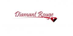 Емблема Гортензія черешкова Даймонд Руж ® / Рендіа ® / Hydrangea paniculata Diamant Rouge®/Rendia®
