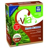 Добриво для хвойних рослин Super Scandic Vila Yara <br>Удобрение для хвойных растений Super Scandic Vila Yara