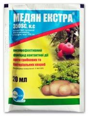 Медян Екстра