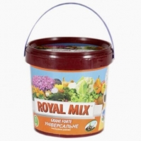 ROYAL MIX універсальне