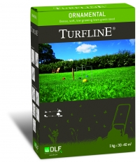 Газонна трава Turfline ORNAMENTAL