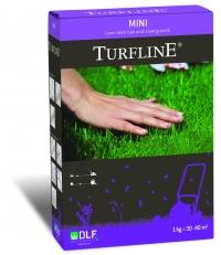 Газонна трава Turfline Mini