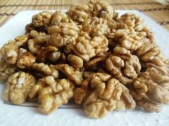 Царский орех сорта №33