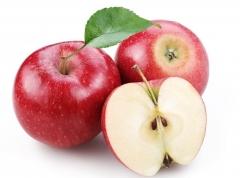 Яблуня Джонапринц