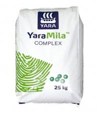 Универсальное комплексное удобрение Yara Mila COMLEX <br>Універсальне комплексне добриво Yara Mila COMLEX