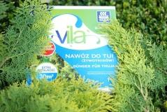 Удобрение для туй Vila Yara