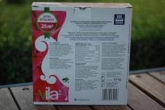 Добриво для рододендронів, гортензій та вересових рослин Vila Yara, 1кг
