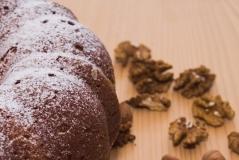 Царский орех сорта ИНТР