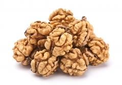 Царский орех сорта Интер