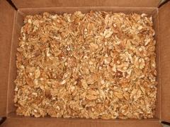 Царский орех сорта Мирослава